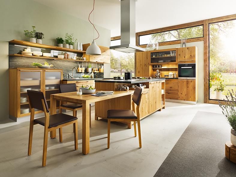 Keuken Wandkast 7 : Keukenassortiment interior gent