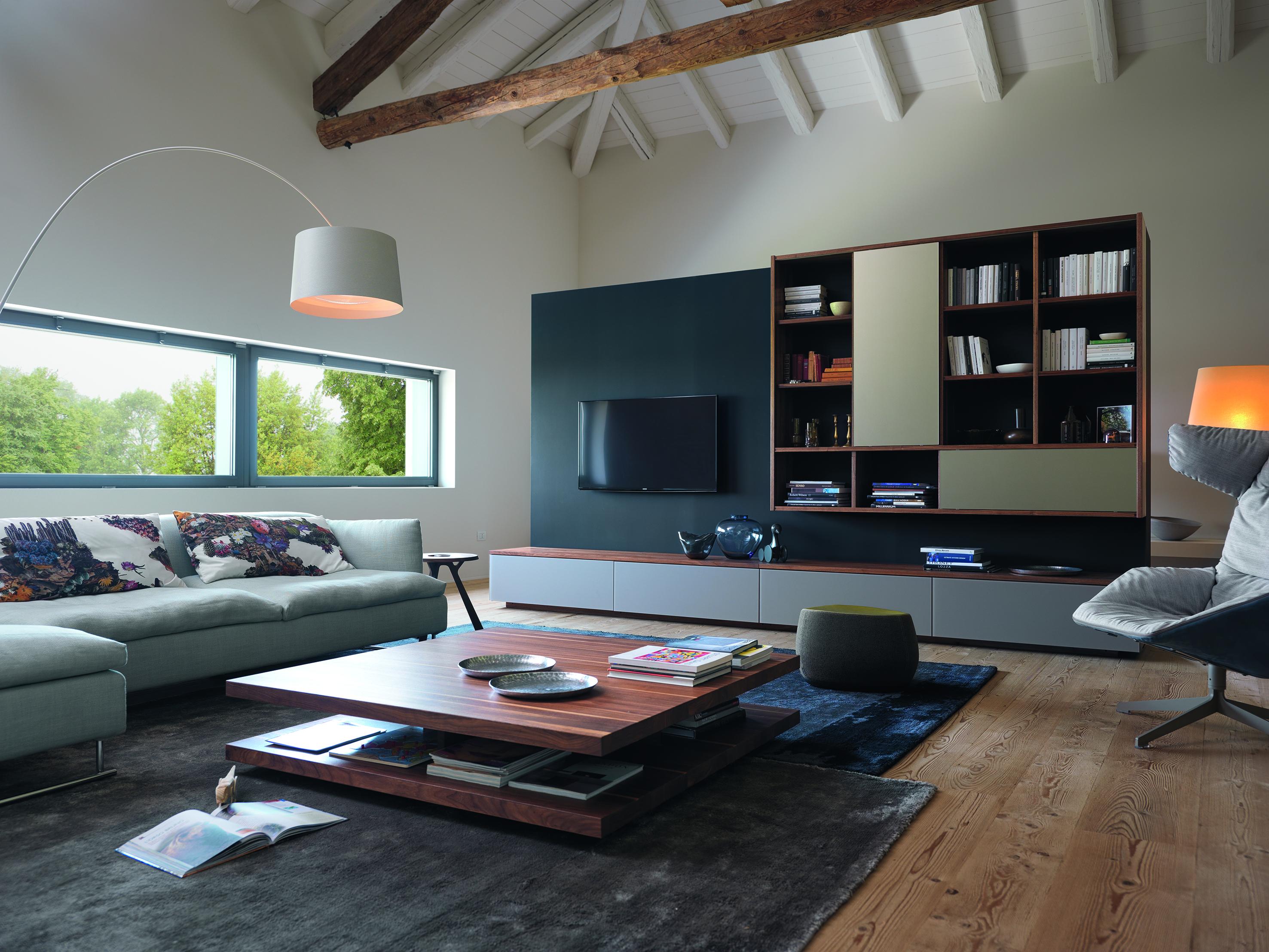 Home - Interior Gent