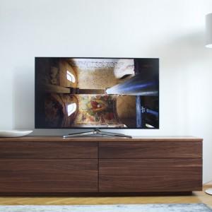 TEAM 7 - Cubus tv kast