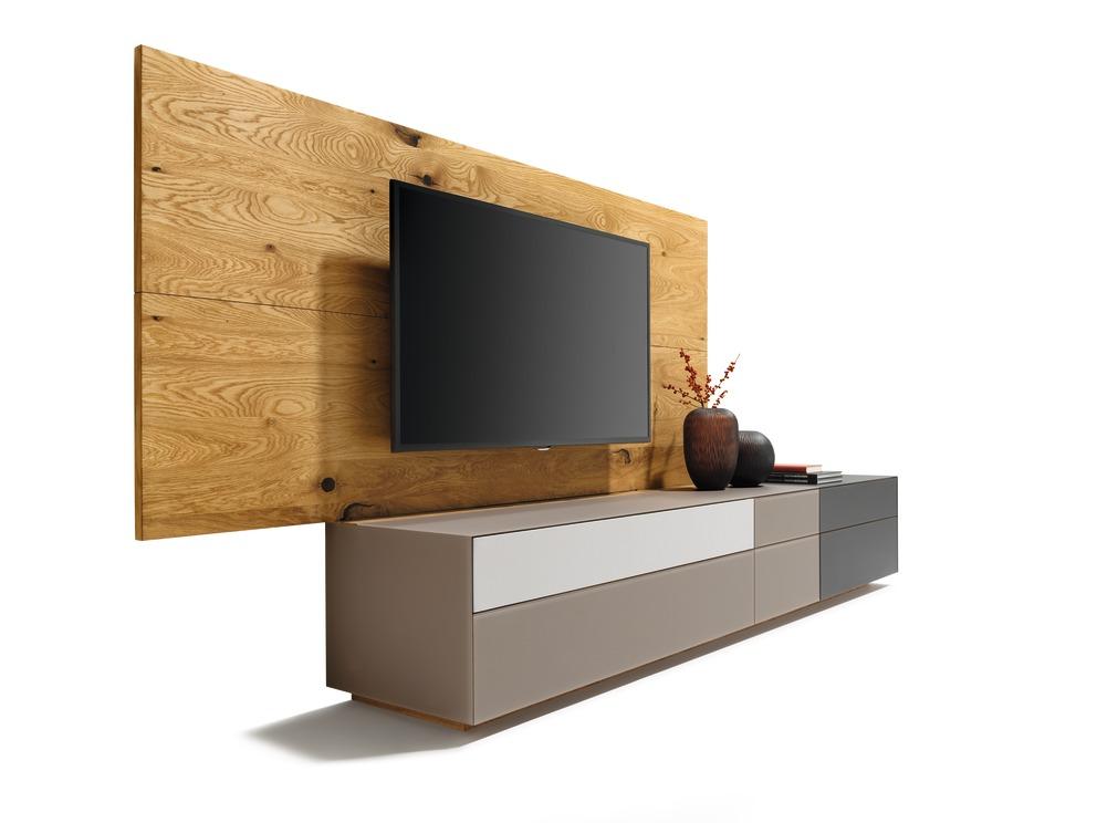 home entertainment interior gent. Black Bedroom Furniture Sets. Home Design Ideas