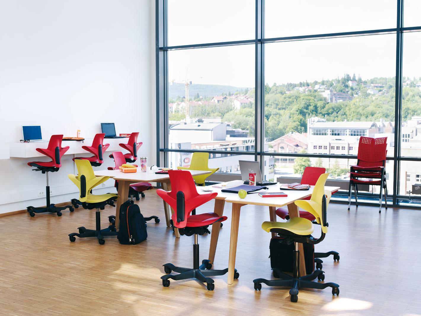 een goede bureaustoel wil ik niet zo eenvoudig maar we helpen u graag. Black Bedroom Furniture Sets. Home Design Ideas