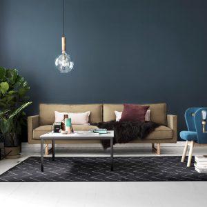 Ire - Altero sofa