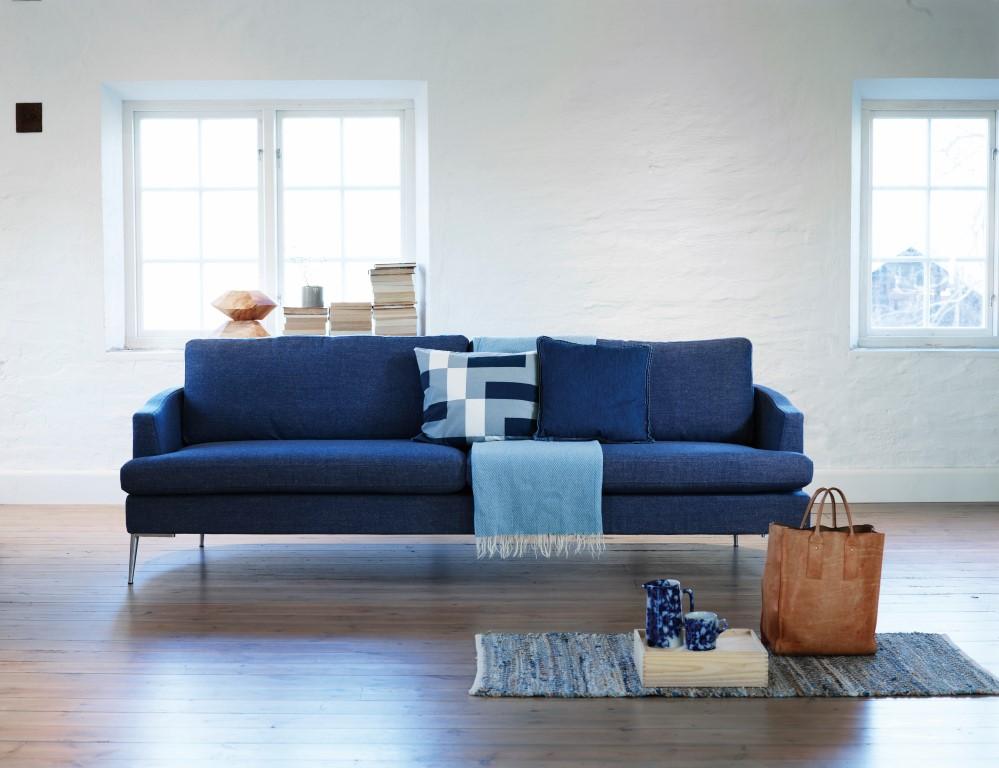 Ire - Vanity sofa