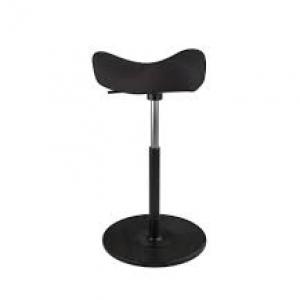 Interio Gent, grote showroom met ergonomische bureaustoelen. Kom ze gerust uitproberen!