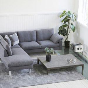 Interior Gent, grote showroom met kwaliteitsvolle zetels. Kom ze uitproberen!