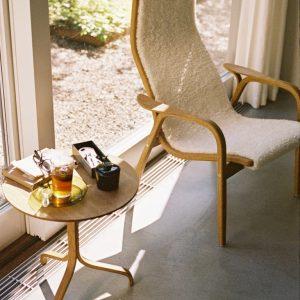 Interior Gent, grote showroom met gemakkelijke zetels. Kom ze uitproberen!