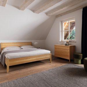 Interior Gent, massieve bedden en kasten. Kom kijken naar de mogelijkheden!