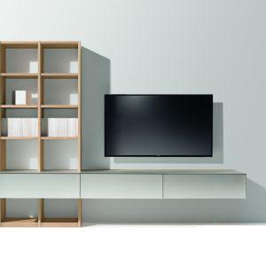 Interior Gent, grote keuze aan volhouten meubelen