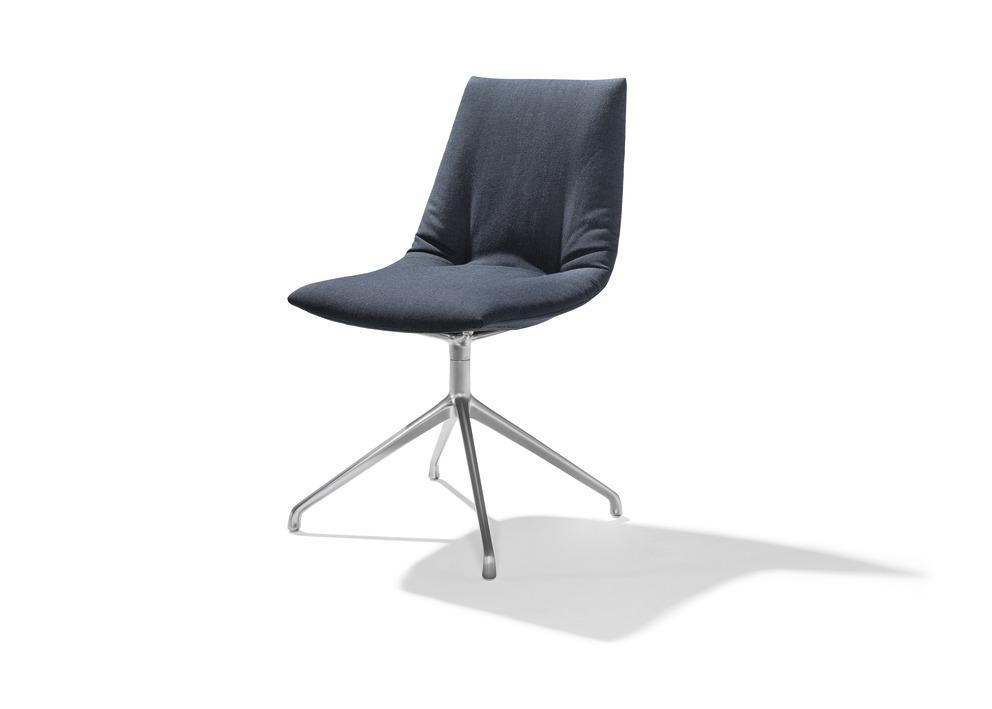 stoelen interior gent. Black Bedroom Furniture Sets. Home Design Ideas