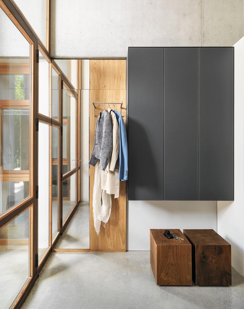 hal interior gent. Black Bedroom Furniture Sets. Home Design Ideas