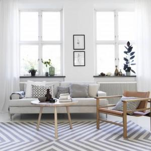 Ire- infini sofa, in verschillende lengtes.