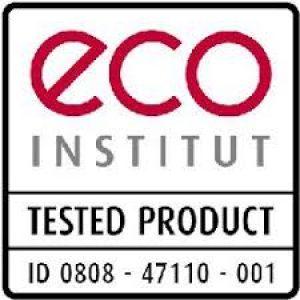 Interior Gent, grote showroom met massieve meubelen met eco label. Kom kijken!
