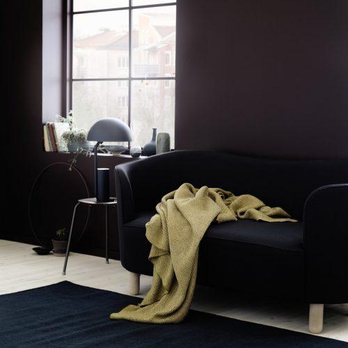 Una - Roros tweed