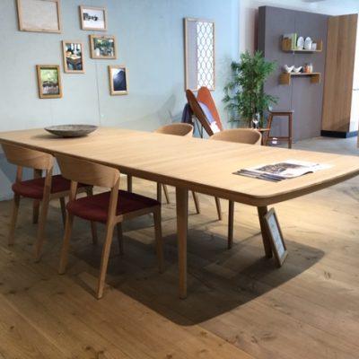 Een tafel voor 12, a.u.b