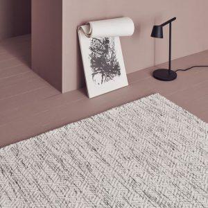tapijten Interior Gent