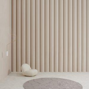 Interior Gent tapijten marmo