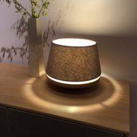 'Kjell' tafellamp