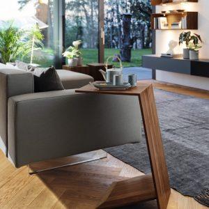 Interior Gent, sterk in natuurlijke meubelen met grote showroom. kom zeker kijken!