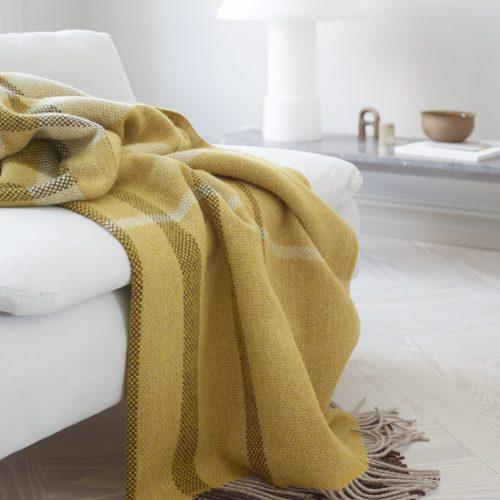 Filos - Røros Tweed