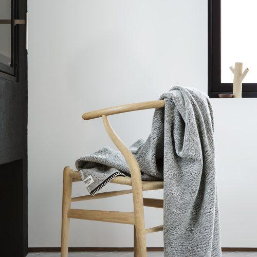 Picnic - Røros Tweed