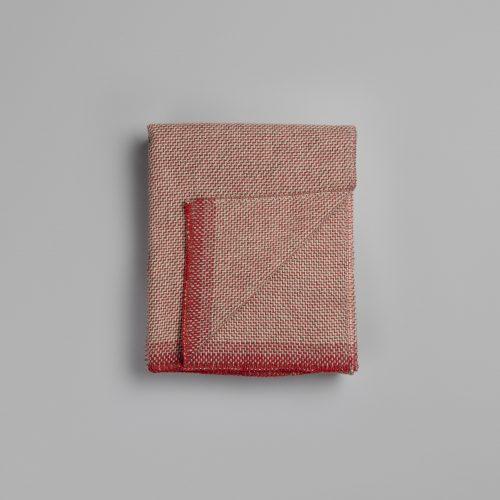Una - Røros Tweed