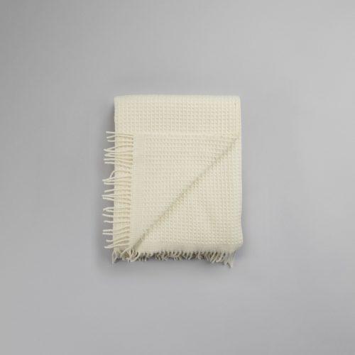 Vega - Røros Tweed