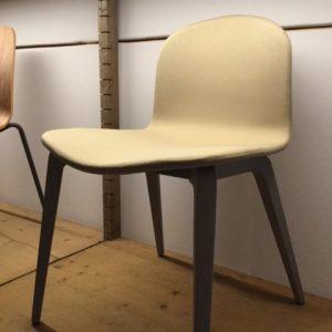 Interior Gent, grote showroom met massieve meubelen. Kom kijken er is ook outlet!