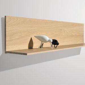 Interior Gent, grote showroom met massieve meubelen en kleine elementen. Kom zeker kijken!