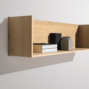 Interior Gent, grote showroom met massieve meubelen. Ook kleine elementen, kom zeker kijken!