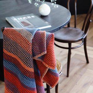 Interior Gent, grote showroom met warme dekentjes. Kom kijken!