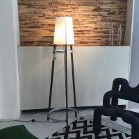 Lamp 'Wai Ting'
