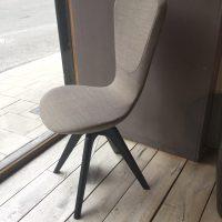 'Invite' stoel - Varier