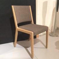 Eviva stoelen - 4 stuks - TEAM 7