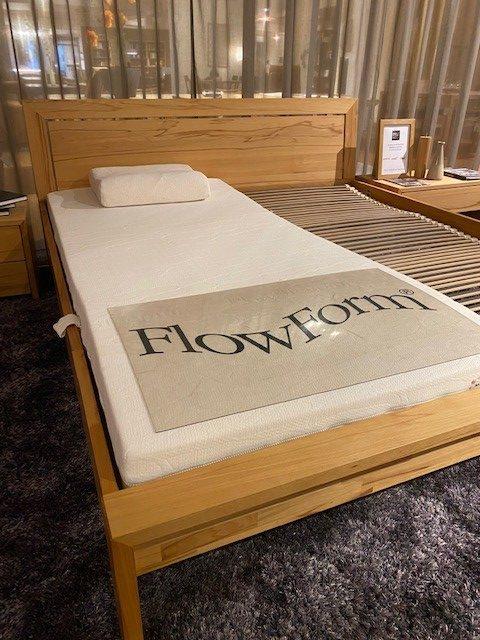 Flowsleeping
