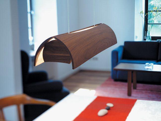 Arcus hanglamp