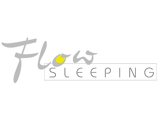FlowSleeping_logo-klein
