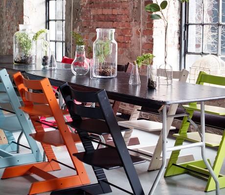 kinder en jeugdbureaus interior gent. Black Bedroom Furniture Sets. Home Design Ideas