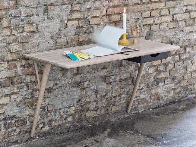 Stella Desk - Snedkergaarden