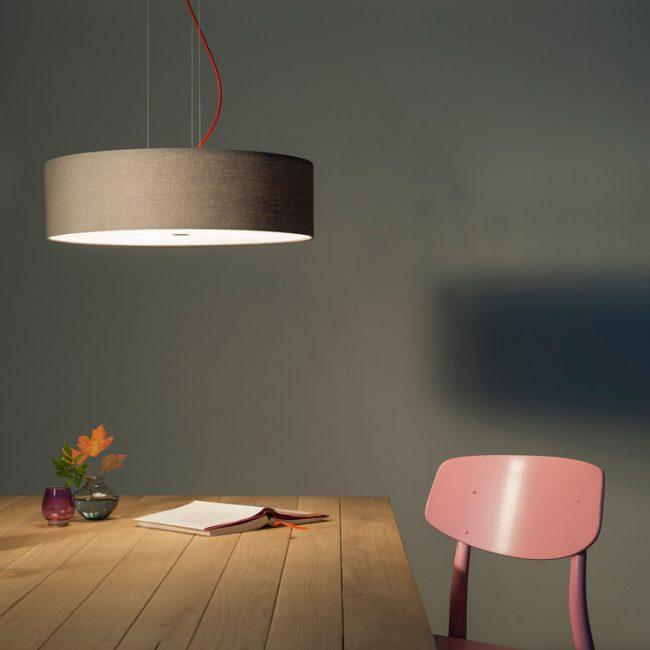 Sten Linum hanglamp