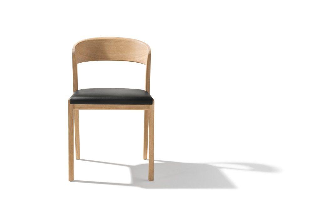 Mylon stoel - Team 7