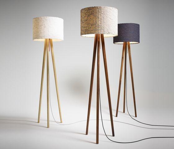 verlichting interior gent. Black Bedroom Furniture Sets. Home Design Ideas