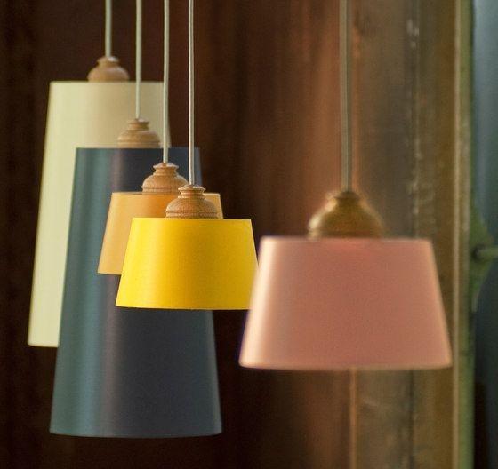Fläks   wandlamp