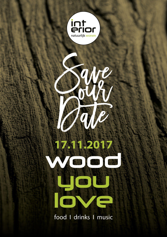 Wood you Love